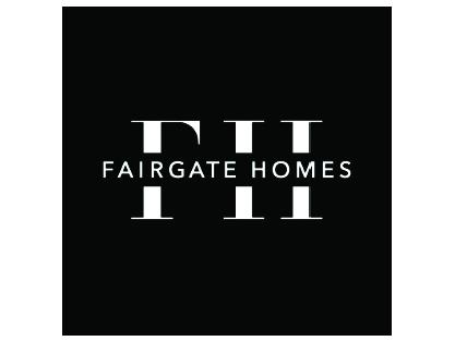 10_Fairgate