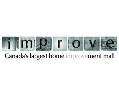 11_Improve