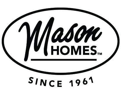 12_Mason