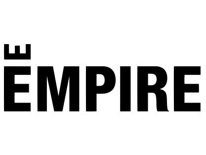 2_Empire