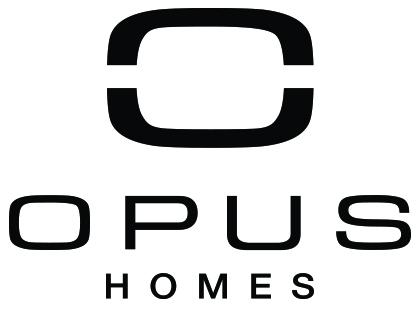 3_Opus