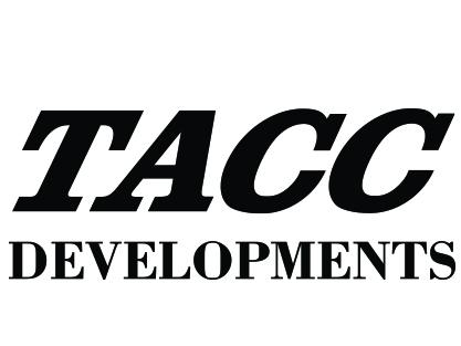 4_TACC