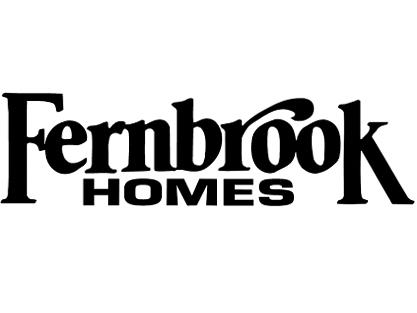 6_Fernbrook