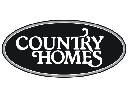 7_Country Homes