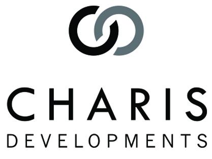 9_Charis